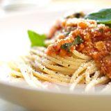 سُس اسپاگتی